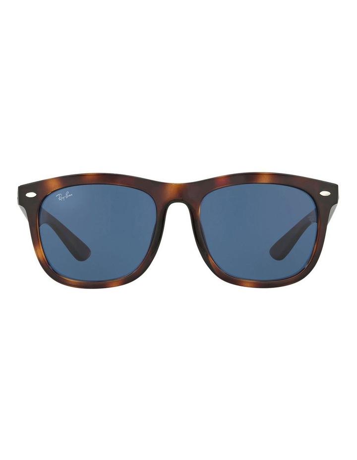 RB4260D 398395 Sunglasses image 1