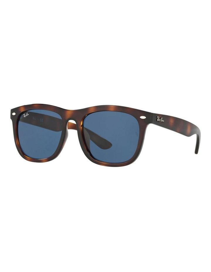 RB4260D 398395 Sunglasses image 2