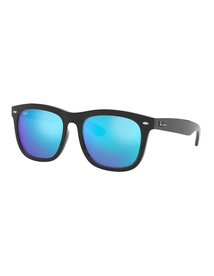 0RB4260D 1516909004 Sunglasses image 1