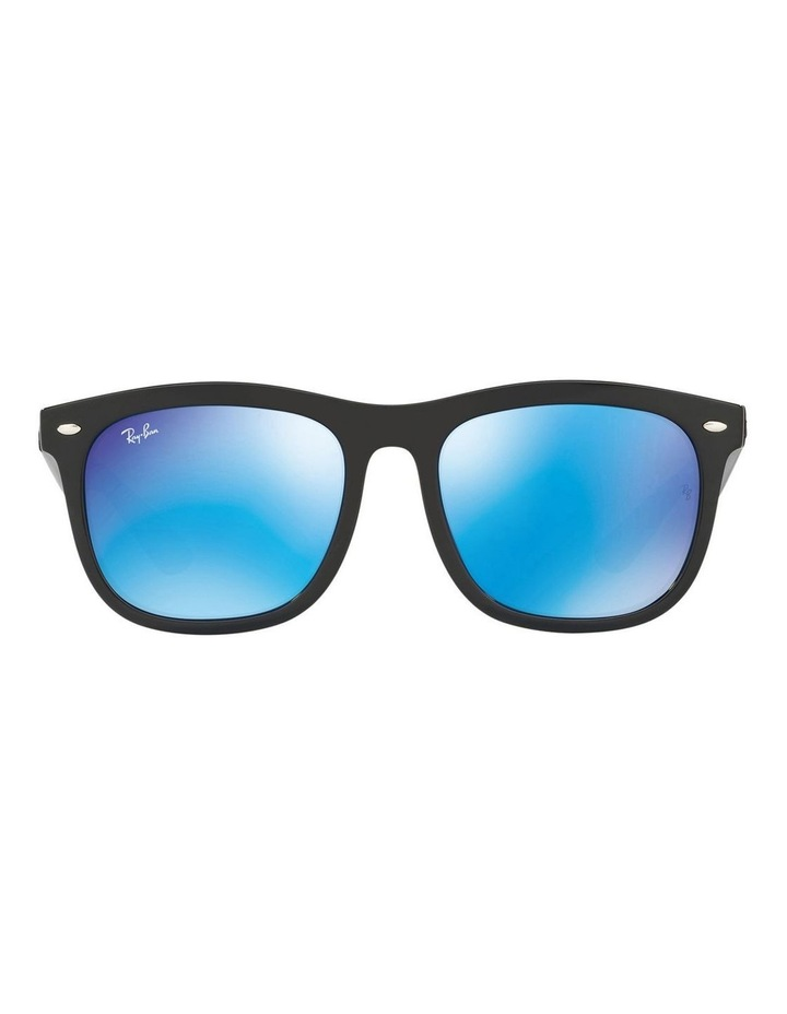 RB4260D 398394 Sunglasses image 1