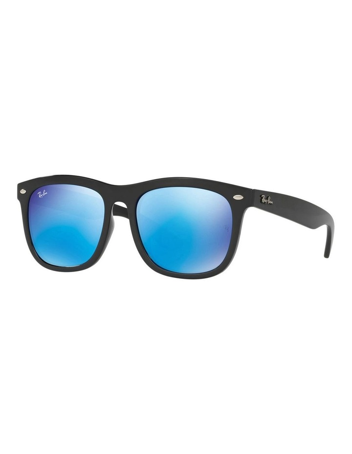 RB4260D 398394 Sunglasses image 2