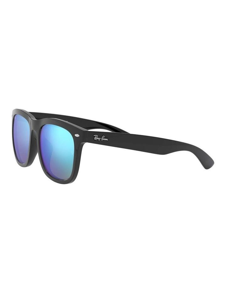 0RB4260D 1516909004 Sunglasses image 3