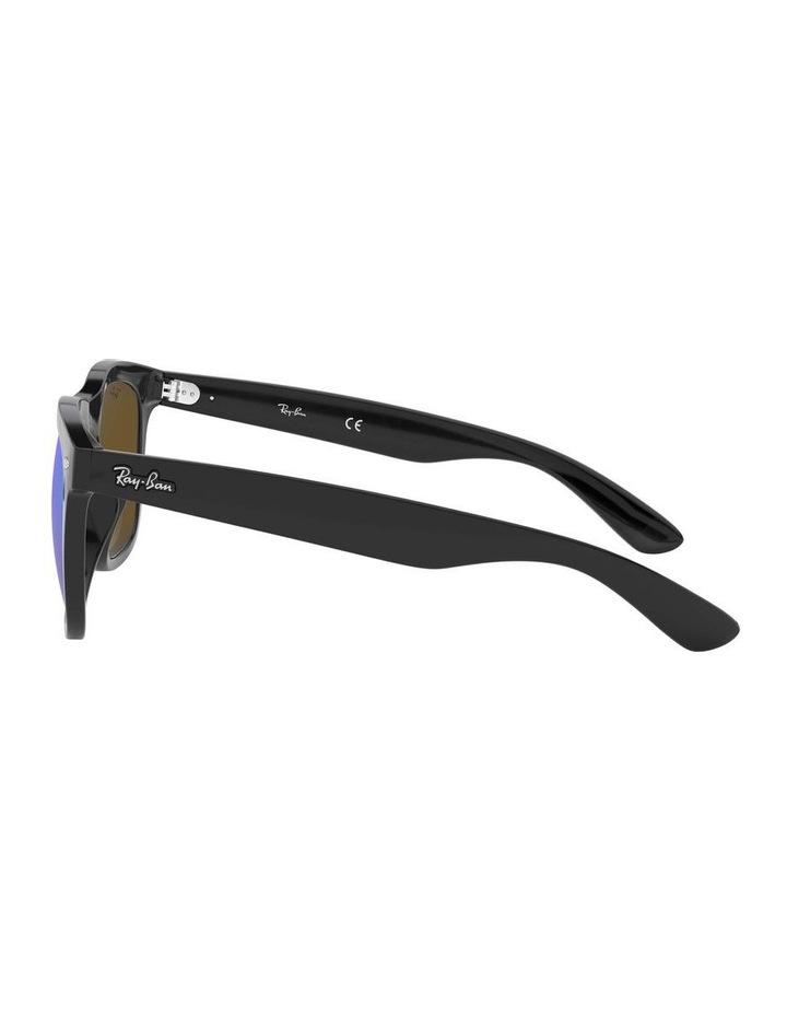 0RB4260D 1516909004 Sunglasses image 4