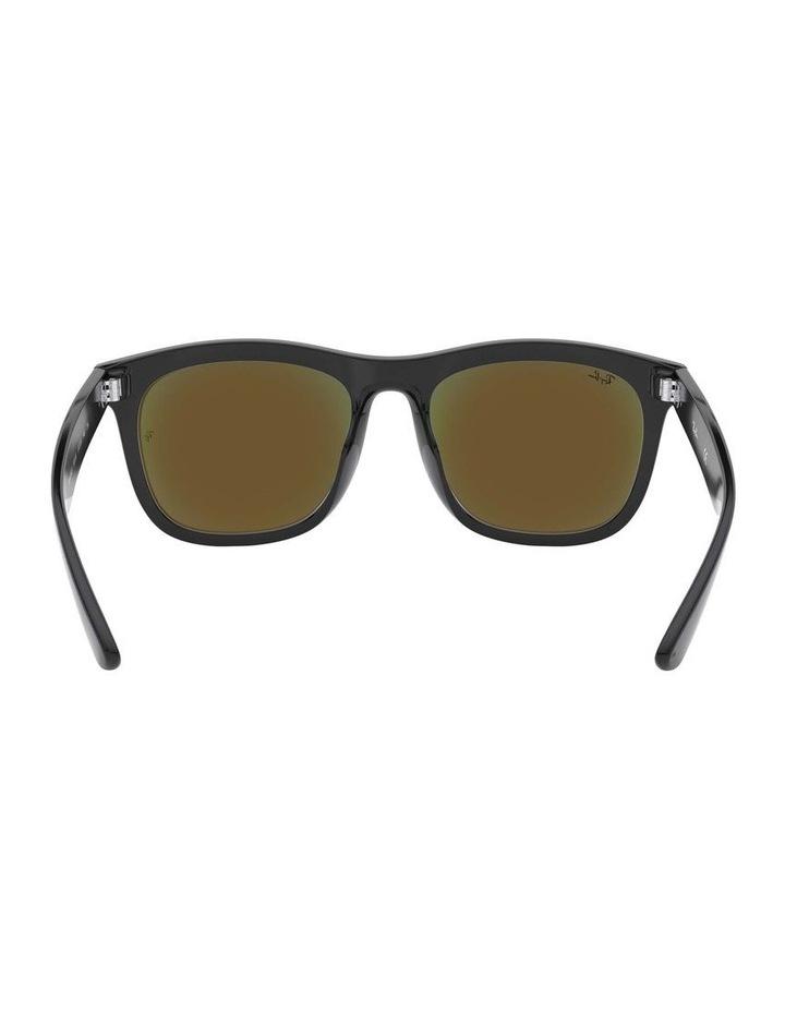 0RB4260D 1516909004 Sunglasses image 7