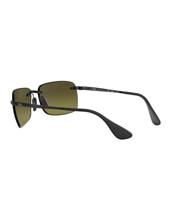 0RB4255 1510024003 Polarised Sunglasses image 5