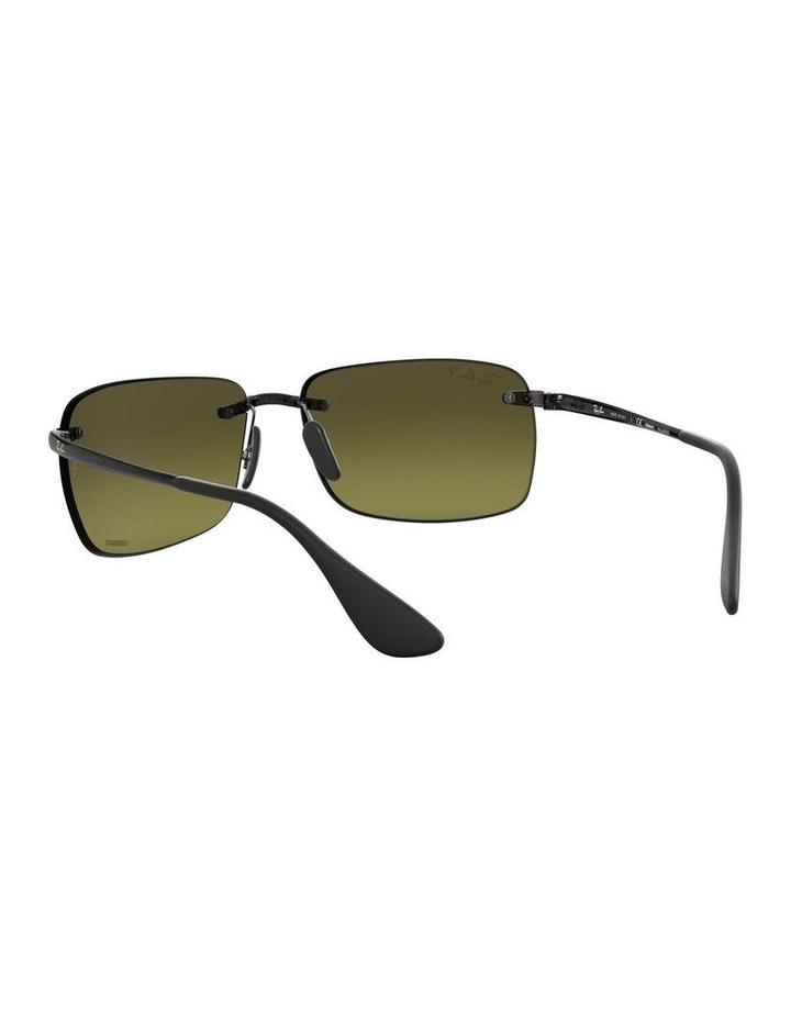 0RB4255 1510024003 Polarised Sunglasses image 6