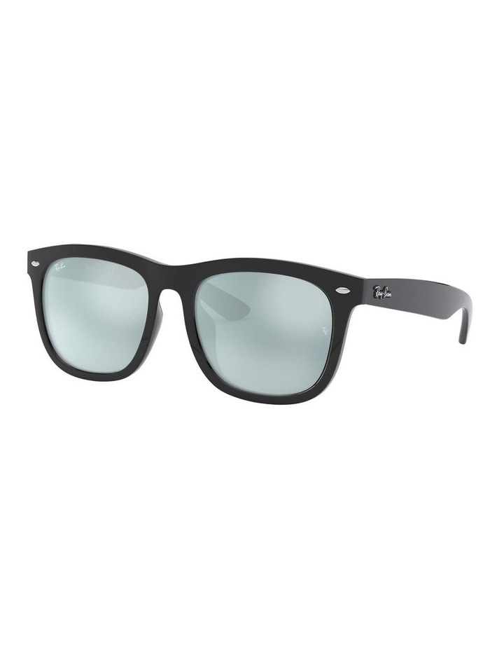 0RB4260D 1516909002 Sunglasses image 1