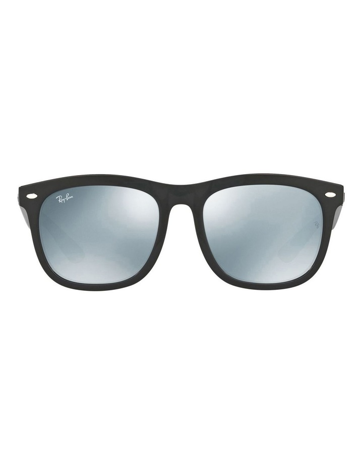 RB4260D 398393 Sunglasses image 1