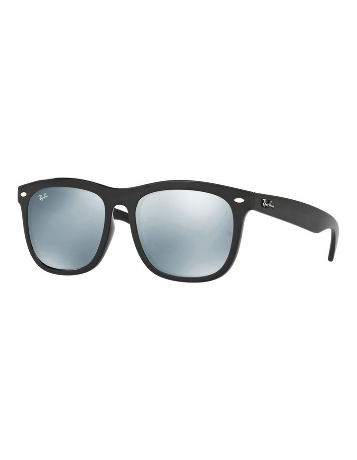 RB4260D 398393 Sunglasses image 2