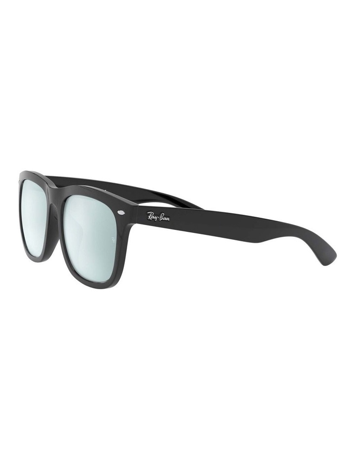 0RB4260D 1516909002 Sunglasses image 3
