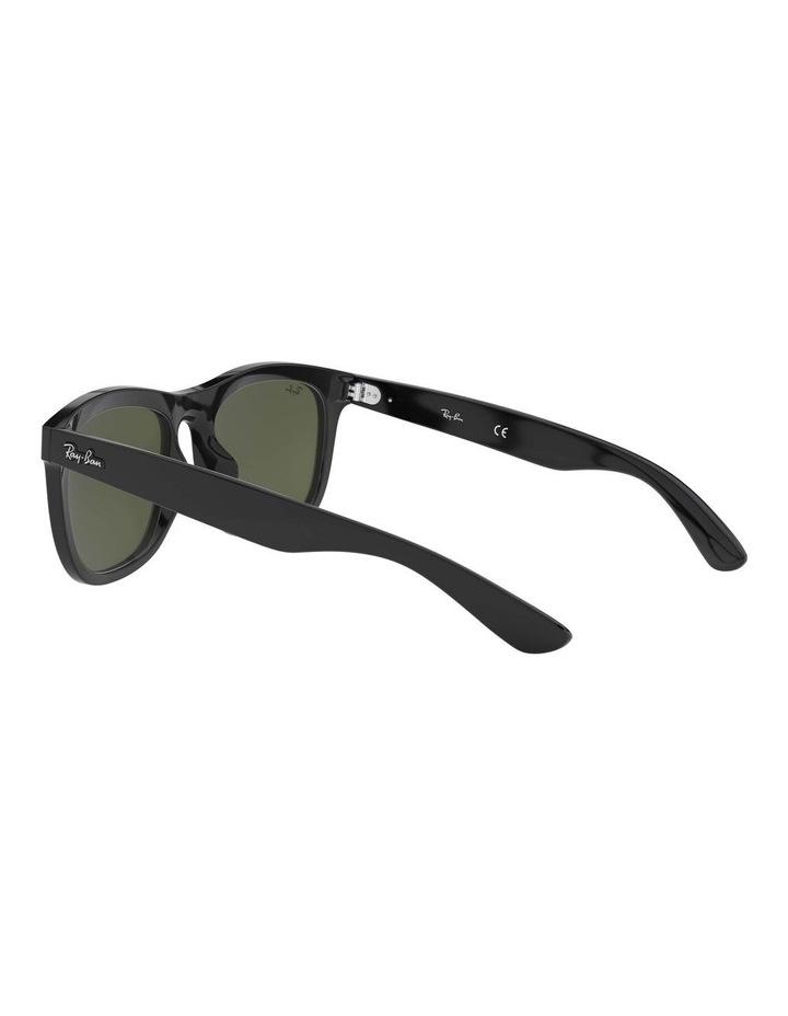 0RB4260D 1516909002 Sunglasses image 5