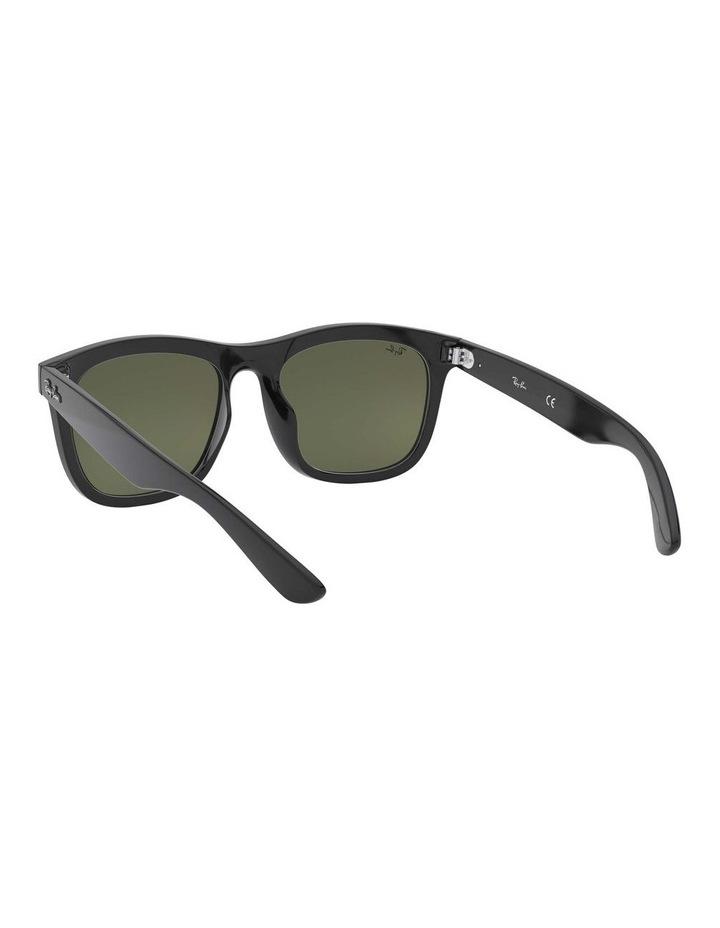 0RB4260D 1516909002 Sunglasses image 6