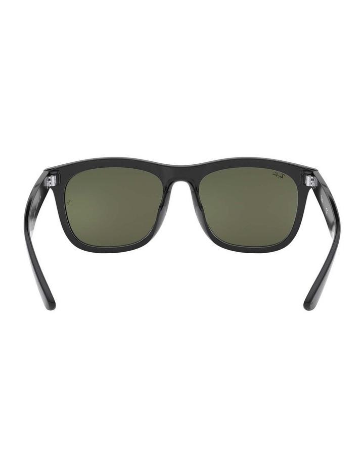0RB4260D 1516909002 Sunglasses image 7