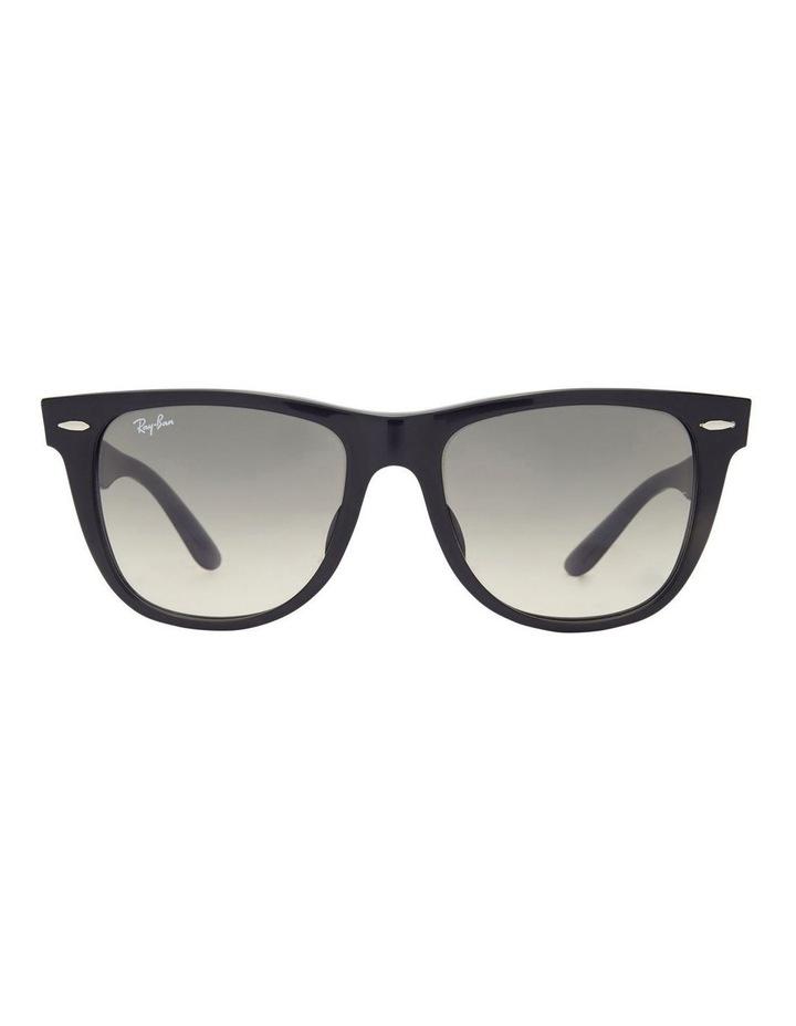 RB2140F 353183 Sunglasses image 1