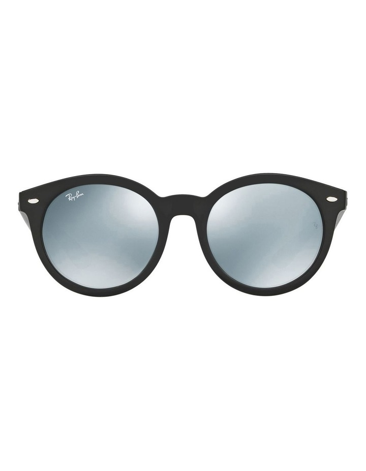 RB4261D 399247 Sunglasses image 1