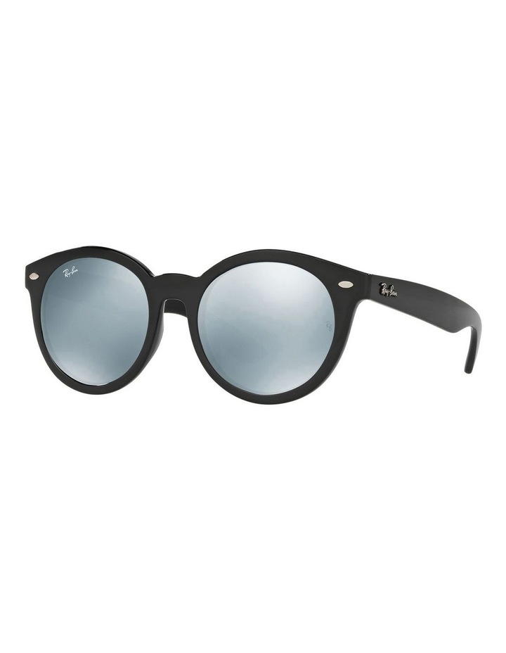 RB4261D 399247 Sunglasses image 2