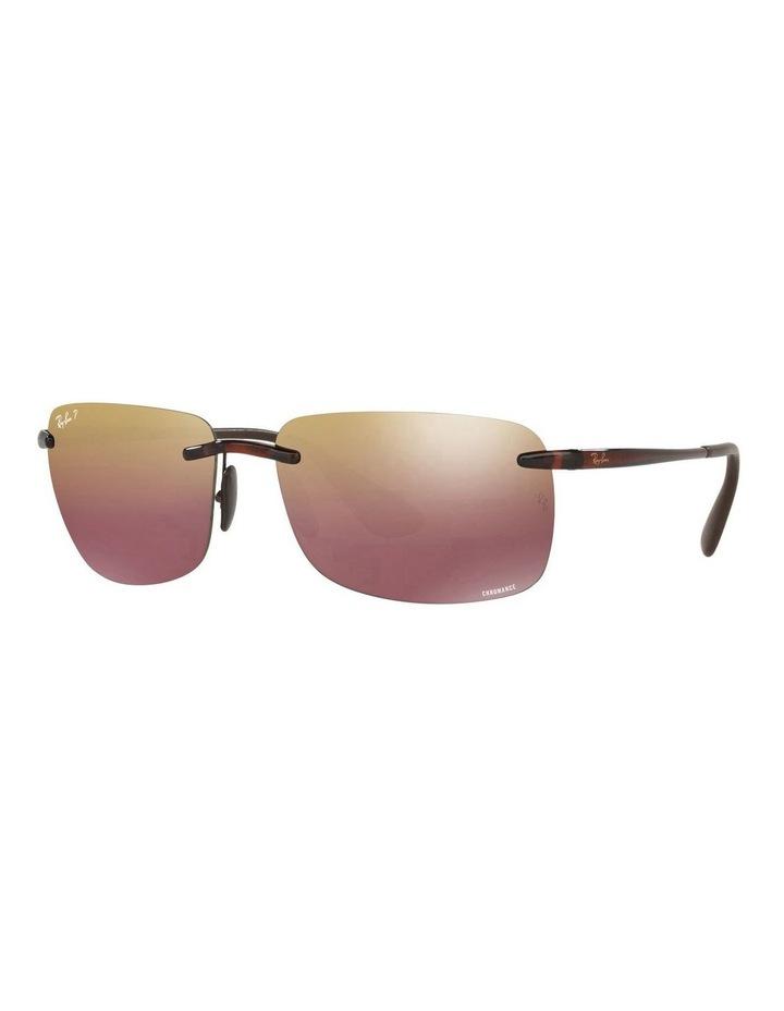 RB4255 393818 Polarised Sunglasses image 2
