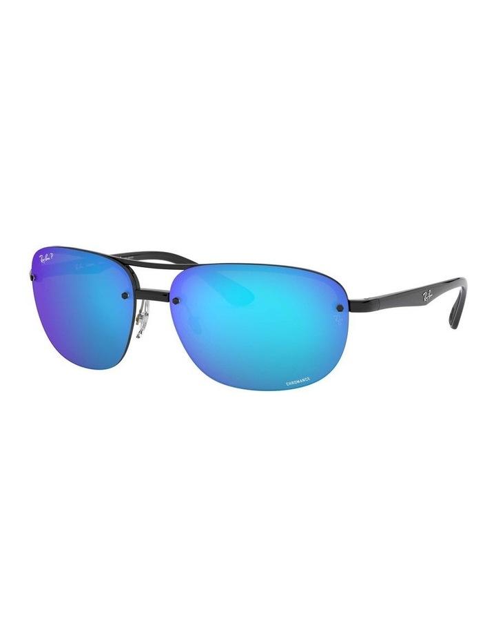 0RB4275CH 1514913001 Polarised Sunglasses image 1