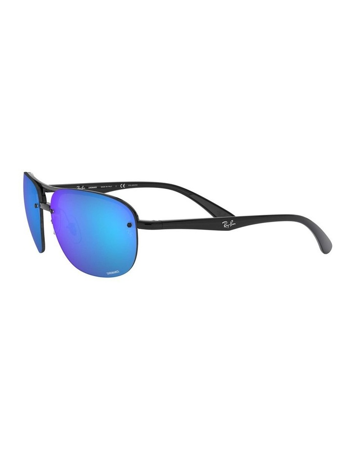 0RB4275CH 1514913001 Polarised Sunglasses image 3