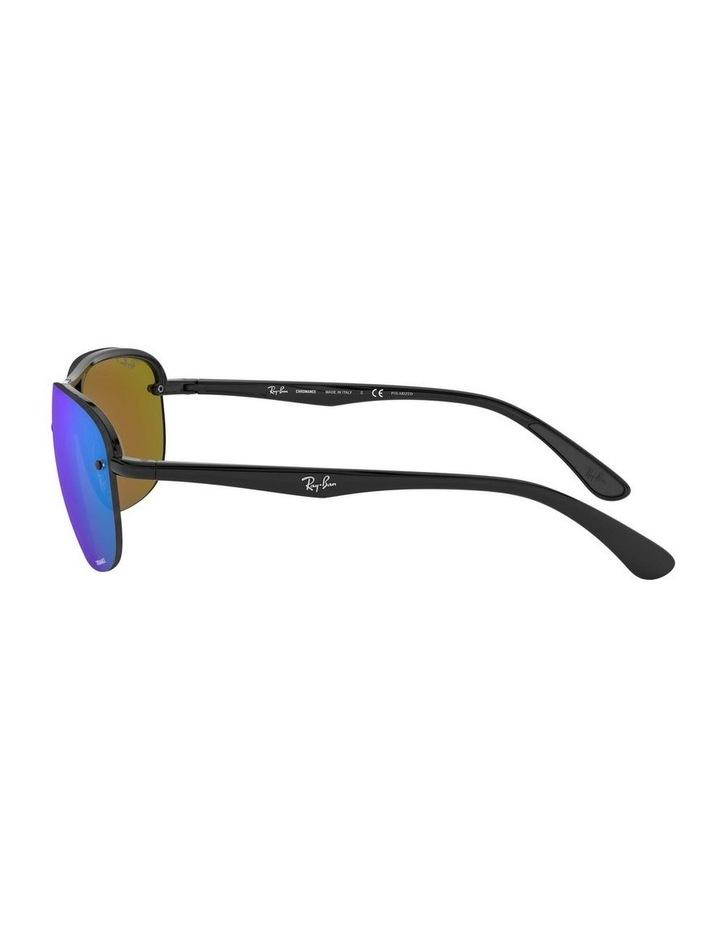0RB4275CH 1514913001 Polarised Sunglasses image 4