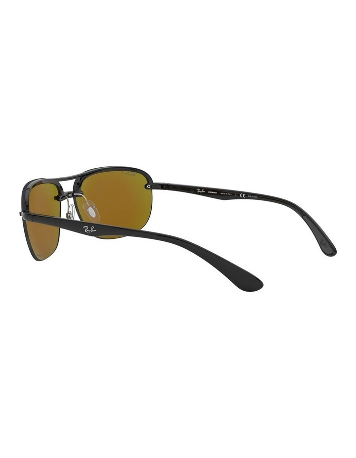 0RB4275CH 1514913001 Polarised Sunglasses image 5