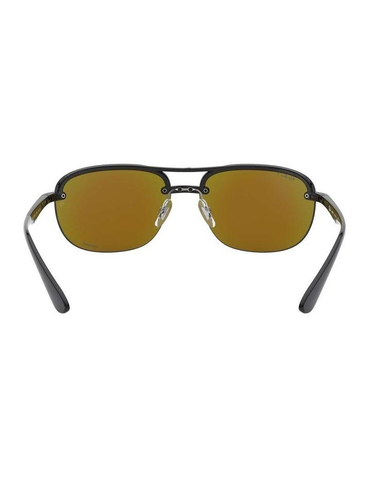 0RB4275CH 1514913001 Polarised Sunglasses image 7