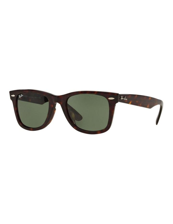 RB2140F 354632 Sunglasses image 2