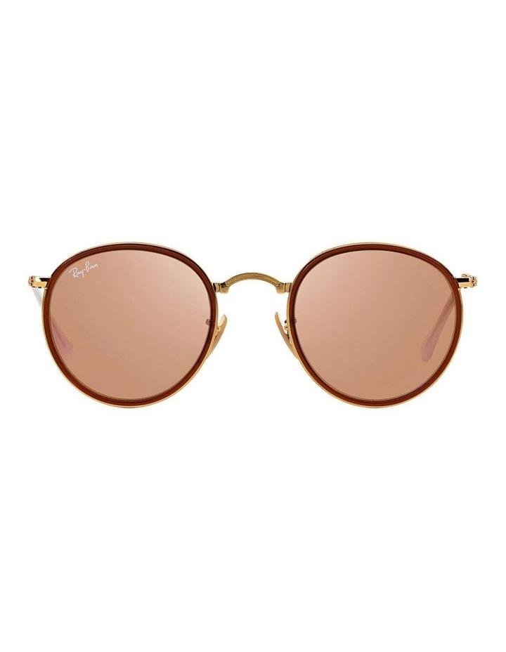 RB3517 363906 Sunglasses image 1