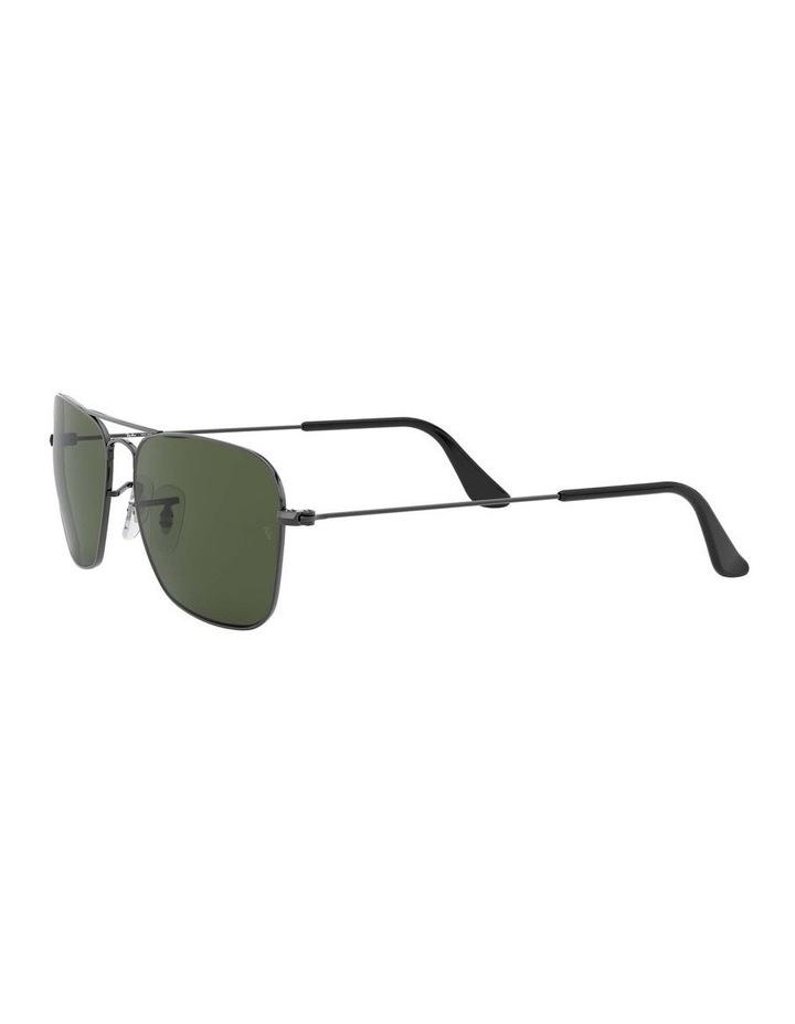 0RB3136 Caravan 1062764001 Sunglasses image 3