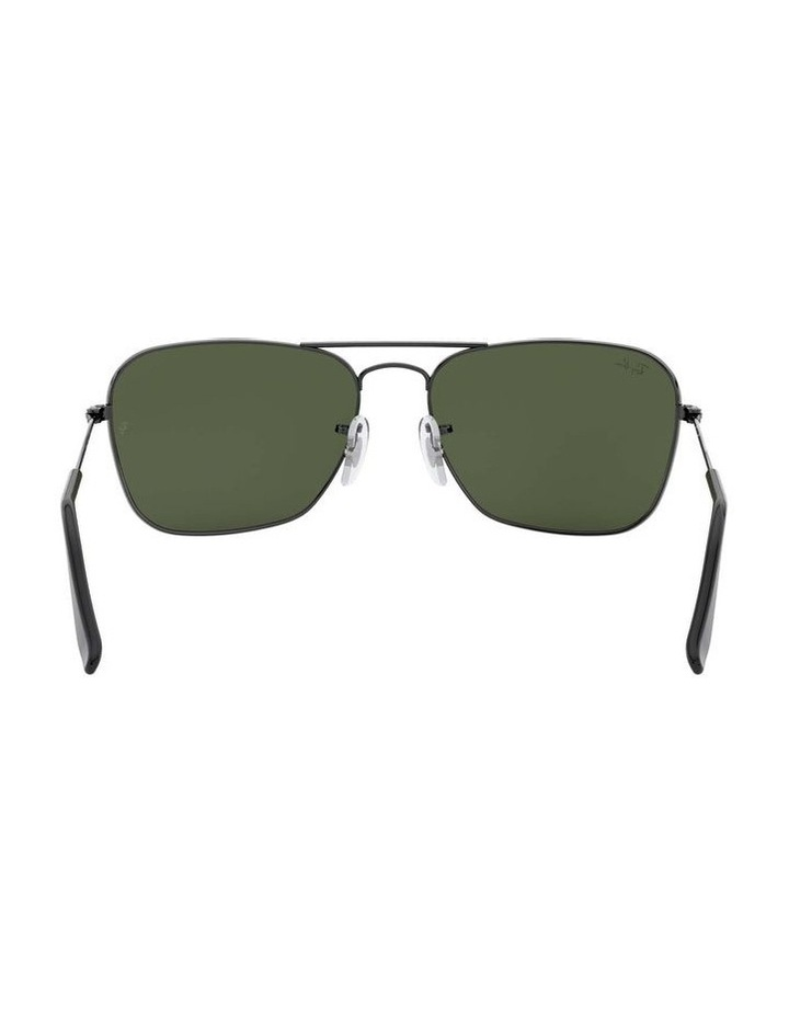 0RB3136 Caravan 1062764001 Sunglasses image 7