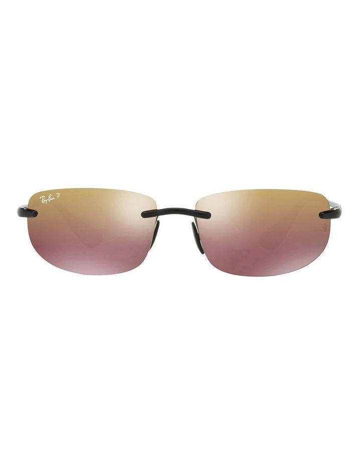 RB4254 393815 Polarised Sunglasses image 1