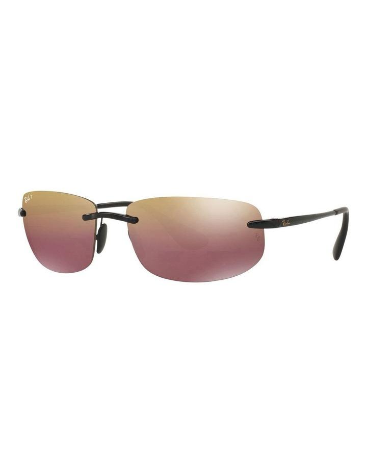 RB4254 393815 Polarised Sunglasses image 2