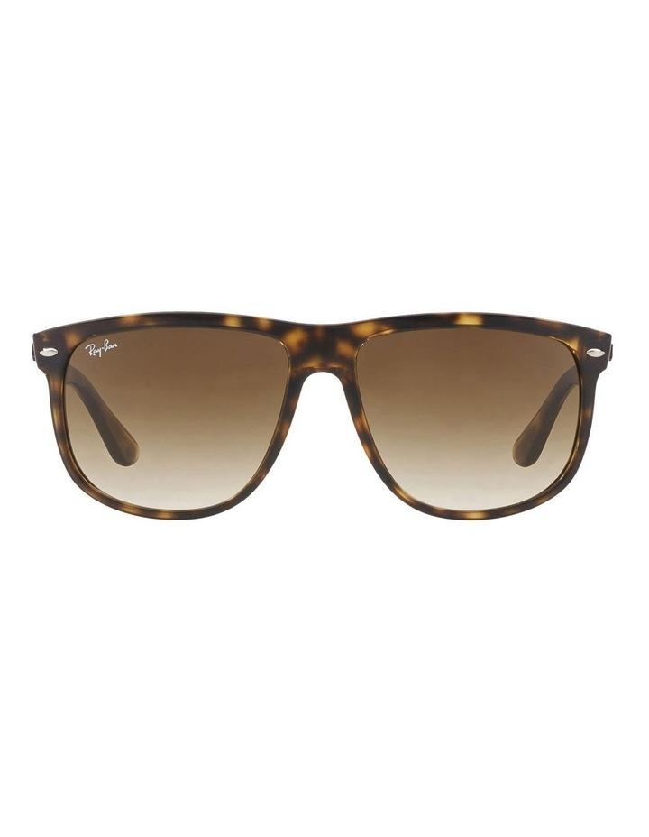 RB4147 344054 Sunglasses image 1