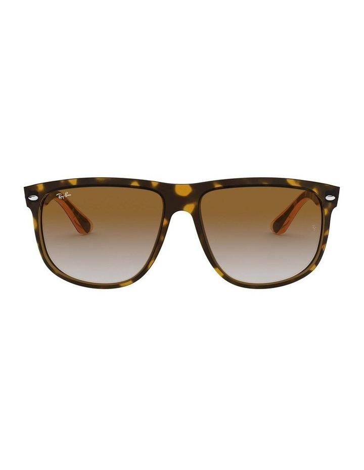 0RB4147 Boyfriend 1126713001 Sunglasses image 2