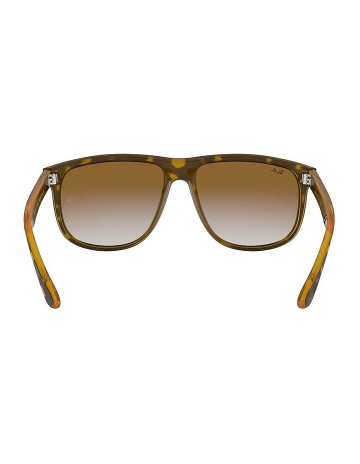 0RB4147 Boyfriend 1126713001 Sunglasses image 7