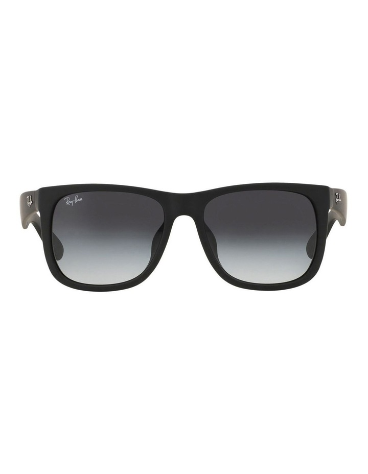 RB4165F 351268 Sunglasses image 1