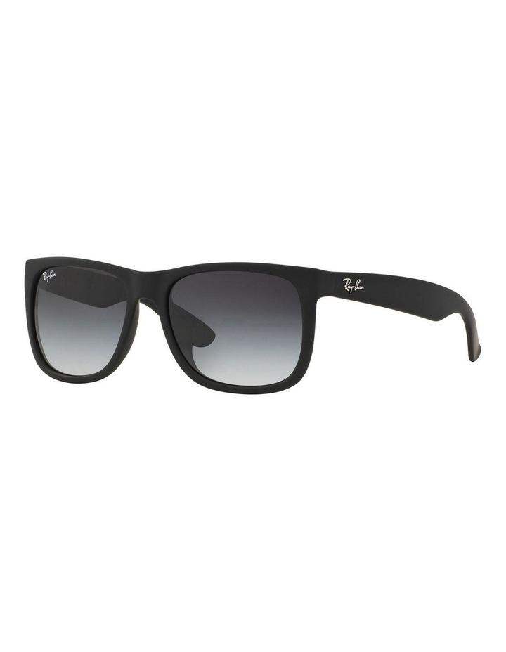 RB4165F 351268 Sunglasses image 2