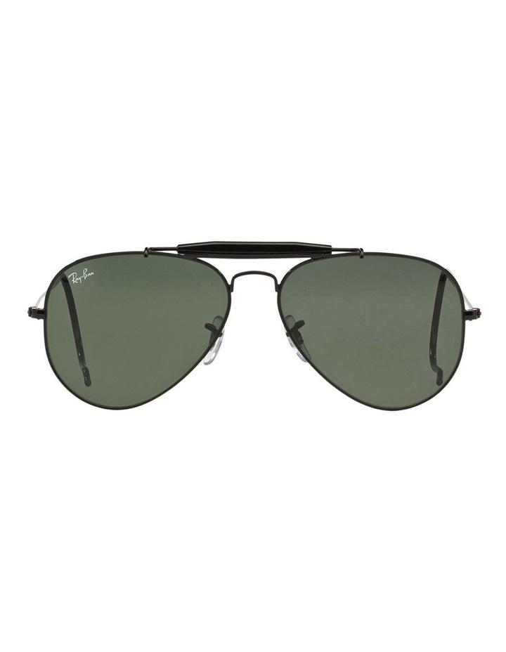 RB3030 261056 Sunglasses image 1
