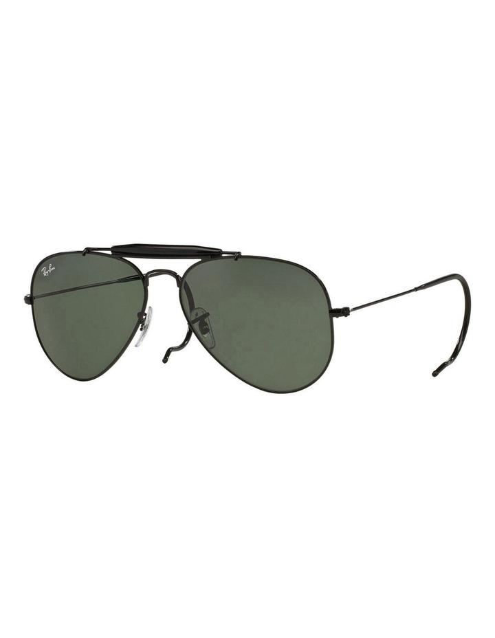 RB3030 261056 Sunglasses image 2