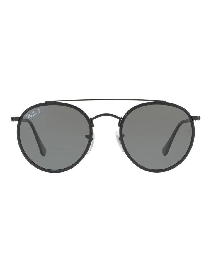9f4381dae95b34 RB3647N 404139 Polarised Sunglasses image 1