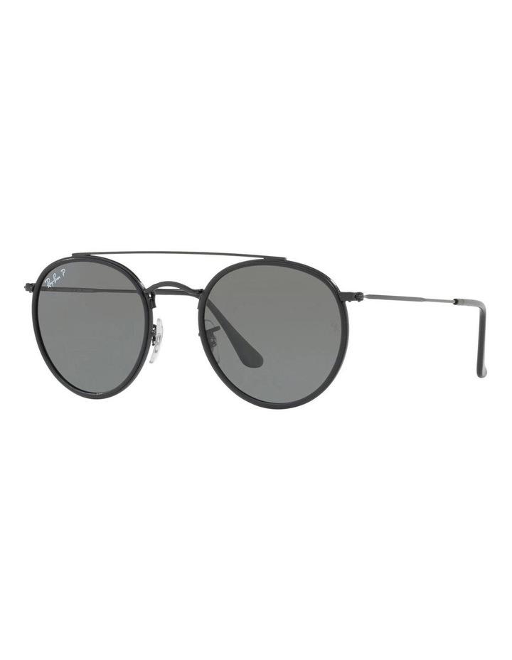 RB3647N 404139 Polarised Sunglasses image 2