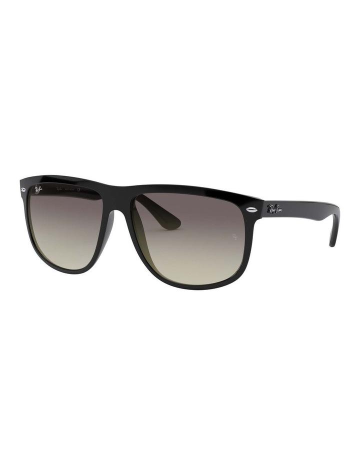 0RB4147 Boyfriend 1126713003 Sunglasses image 1