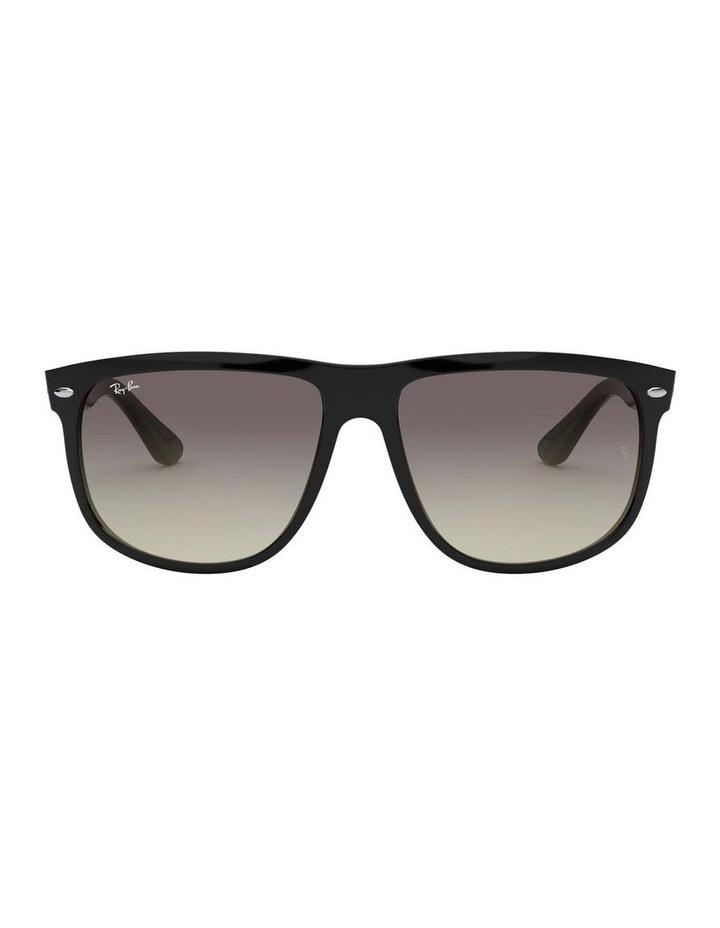 0RB4147 Boyfriend 1126713003 Sunglasses image 2