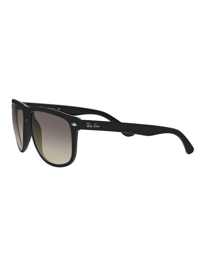 0RB4147 Boyfriend 1126713003 Sunglasses image 3
