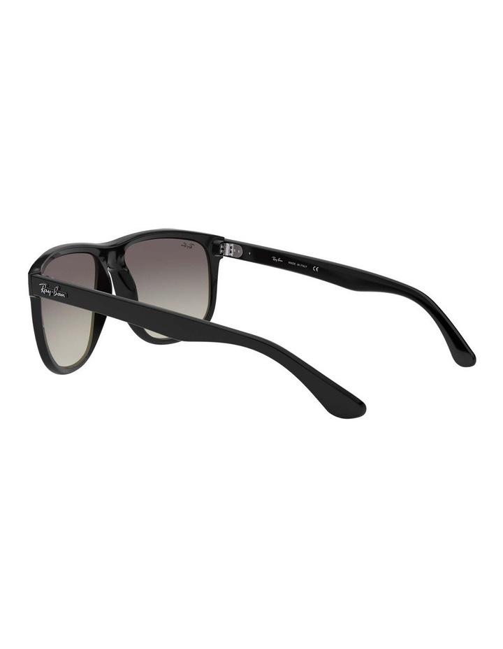 0RB4147 Boyfriend 1126713003 Sunglasses image 5