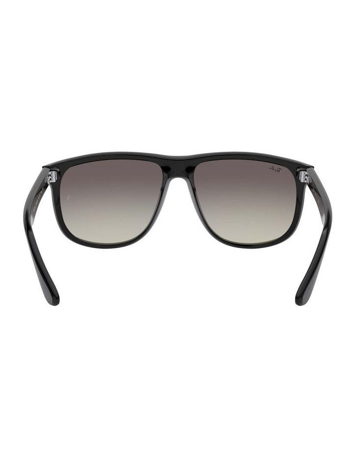 0RB4147 Boyfriend 1126713003 Sunglasses image 7