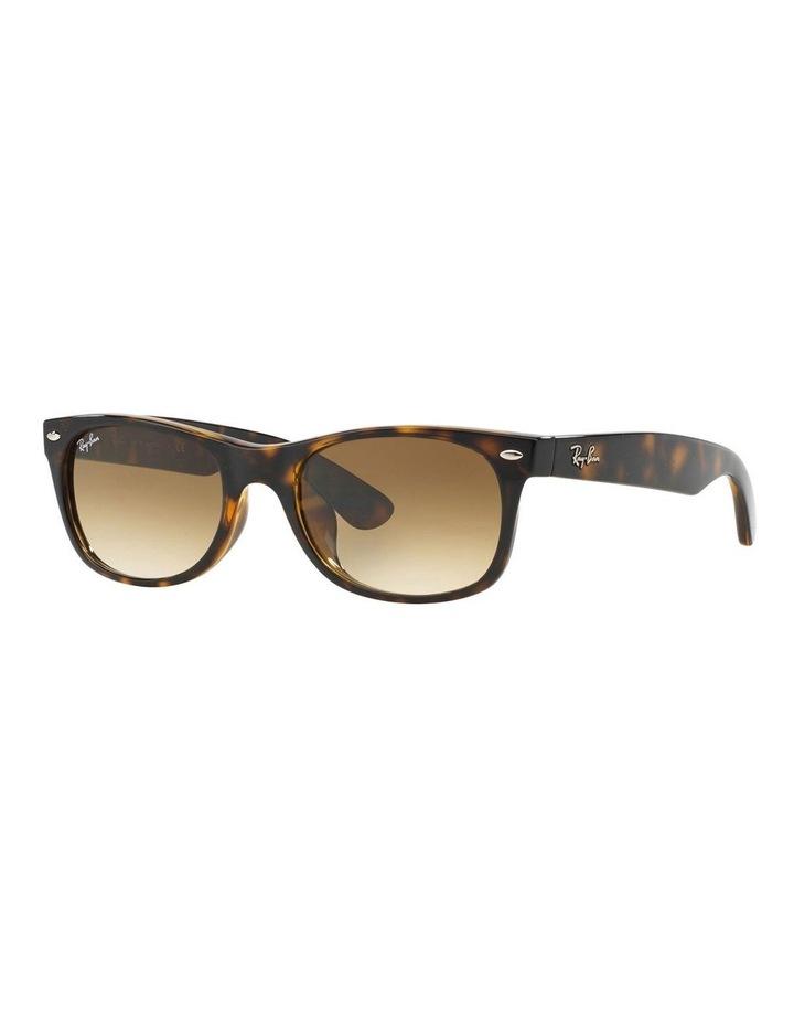 RB2132F 371090 Sunglasses image 2