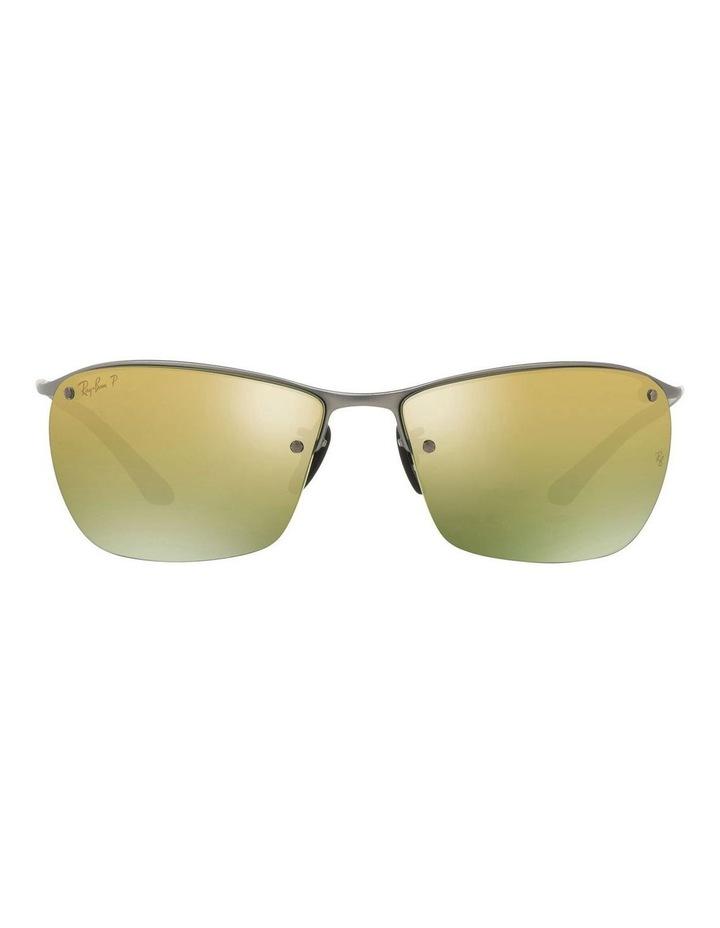 RB3544 393813 Polarised Sunglasses image 1