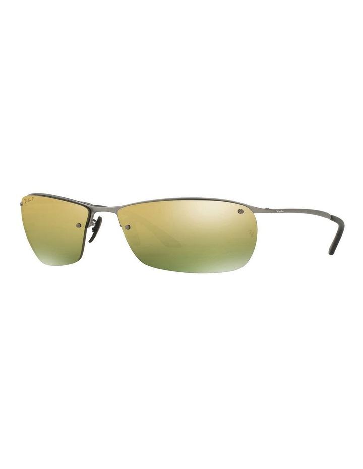 RB3544 393813 Polarised Sunglasses image 2