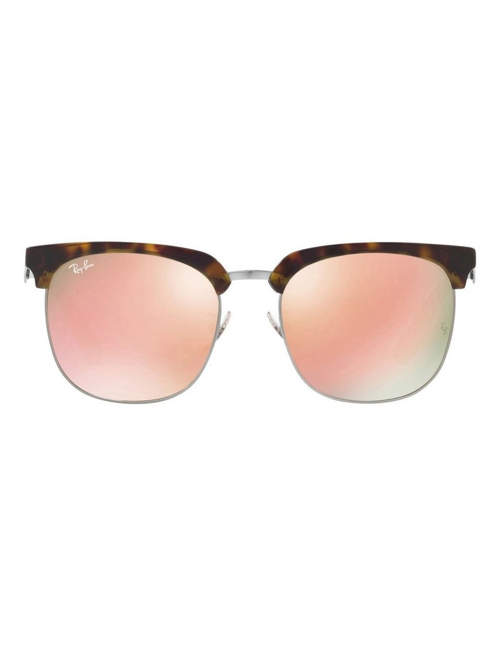 RB3565D 405091 Sunglasses image 1